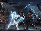 Tierra Media Sombras de Mordor - Imagen Xbox One