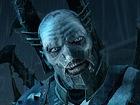 V�deo La Tierra-Media: Sombras de Mordor La esperada aventura de  Warner Bros Interactive y Monolith Productions estar� disponible a partir del viernes 3 de octubre para PlayStation 4, Xbox One y PC. El 21 de noviembre tambi�n llegar� a PS3 y Xbox 360.