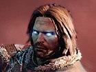 La Tierra-Media: Sombras de Mordor - V�deo An�lisis 3DJuegos