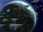 Imagen Star Wars: El Imperio en guerra (PC)