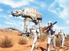 V�deo Star Wars: El Imperio en guerra, Trailer oficial