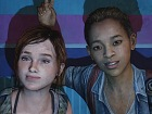 The Last of Us - Left Behind - Tr�iler de Lanzamiento Independiente