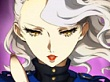 V�deo Persona 4: The Ultimax Ultra Suplex Hold