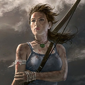 An�lisis Tomb Raider: Definitive Edition