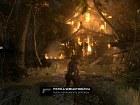 Pantalla Tomb Raider: Definitive Edition