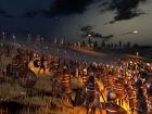 Rome Total War - Barbarian Invasion - Imagen