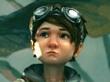 The Whispered World 2 tambi�n se estrenar� en Xbox One