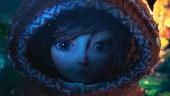 Silence: The Whispered World 2 - Tr�iler Cinem�tico