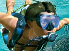 World of Diving, Impresiones jugables