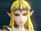 Hyrule Warriors - Tr�iler E3 2014