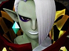 Hyrule Warriors - Ghirahim