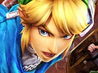 Hyrule Warriors - V�deo An�lisis 3DJuegos
