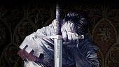 Video Kingdom Come Deliverance - Gameplay Comentado 3DJuegos #2