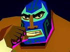 Guacamelee! Champion Edition - Announce Trailer