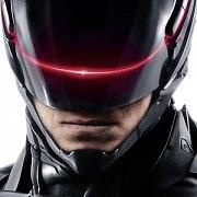 RoboCop: The Video Game iOS