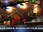 Pantalla RoboCop: The Video Game