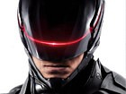 RoboCop: The Video Game - Trailer