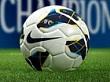 "PES ataca con dureza a FIFA: ""Sus partidos son como jugar al ping-pong"""