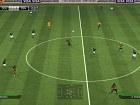 PES 2015 - Imagen Xbox One