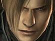 Resident Evil 4 recibe a los protagonistas de The Last of Us gracias a un mod