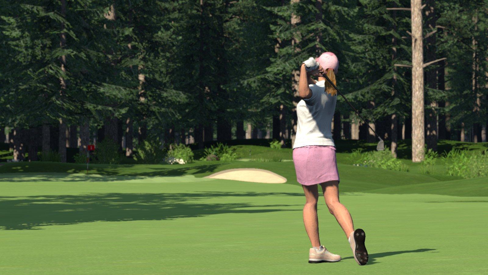 the_golf_club-2449828.jpg