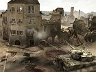 Imagen Company of Heroes (PC)