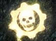 Phil Spencer no considera que el nuevo Gears of War sea un reinicio