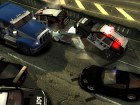 Imagen Need for Speed Most Wanted