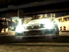 V�deo Need for Speed Most Wanted Trailer oficial 4