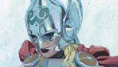 Disney Infinity 2.0 podría contar con la nueva Thor femenina