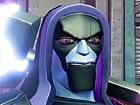 Disney Infinity 2 - Edici�n Marvel Super Heroes - Villanos