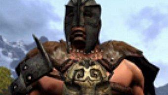 Video Age of Conan, Developer Diary 6