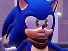 Sonic Boom - El Ascenso de Lyric