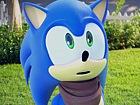 Sonic Boom: El Ascenso de Lyric - Anuncio de Televisi�n