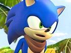 Sonic Boom: El Cristal Roto - Tr�iler de Lanzamiento