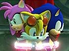 Sonic Boom: El Ascenso de Lyric - Tr�iler de Lanzamiento