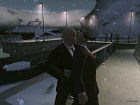 Hitman Blood Money - PS2