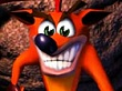 Naughty Dog no se olvida de Crash Bandicoot