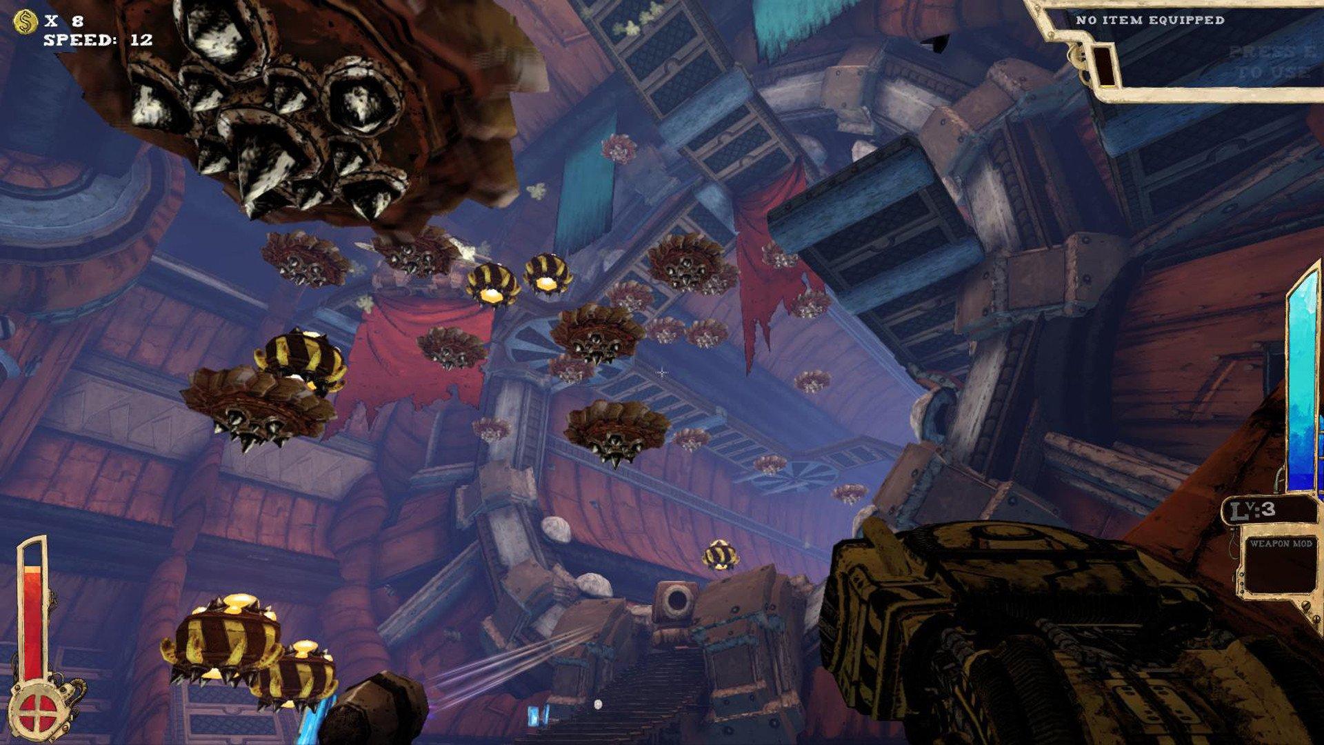 tower_of_guns-2468992.jpg