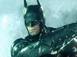 Al descubierto los bonus de Batman: Arkham Knight en PlayStation 4 y el per�odo de exclusividad