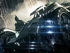 Batman: Arkham Knight - Infiltraci�n en la Planta Qu�mica Ace - Parte 2