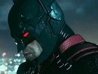 Batman: Arkham Knight - Contenido Exclusivo Sony