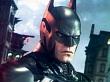 Vídeo Análisis 3DJuegos (Batman: Arkham Knight)