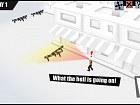 Kill the Bad Guy - Imagen