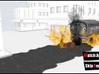 Kill the Bad Guy - Imagen Xbox One