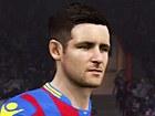 FIFA 15 Impresiones jugables Gamescom 2014