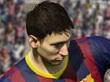 Los aficionados solicitan masivamente a EA Sports incluir las ligas turca, iran� y egipcia en FIFA 15