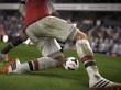 Top Reino Unido: FIFA 15 sigue liderando y Bayonetta 2 se estrena en el s�ptimo puesto