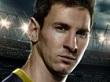 FIFA 15 recupera el liderato en las ventas semanales del Reino Unido