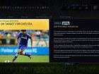 Imagen FIFA 15 (PS3)